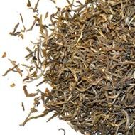 China Yunnan from Hebden Tea