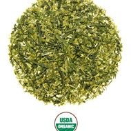 Matcha Super Green Maté Organic from Rishi Tea