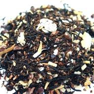 Coconut Truffle from Sub Rosa Tea