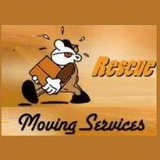 Rescue Moving Services image