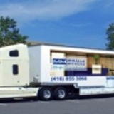 Miracle Movers image
