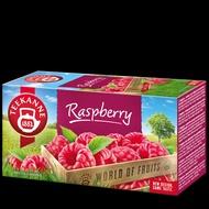 Raspberry from Teekanne