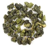 Formosa Ali Shan from Adagio Teas