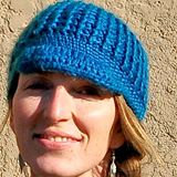 Natalie Forrest, Ph.d