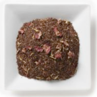 Peach Lemon Rose Rooibos from Mahamosa Gourmet Teas, Spices & Herbs
