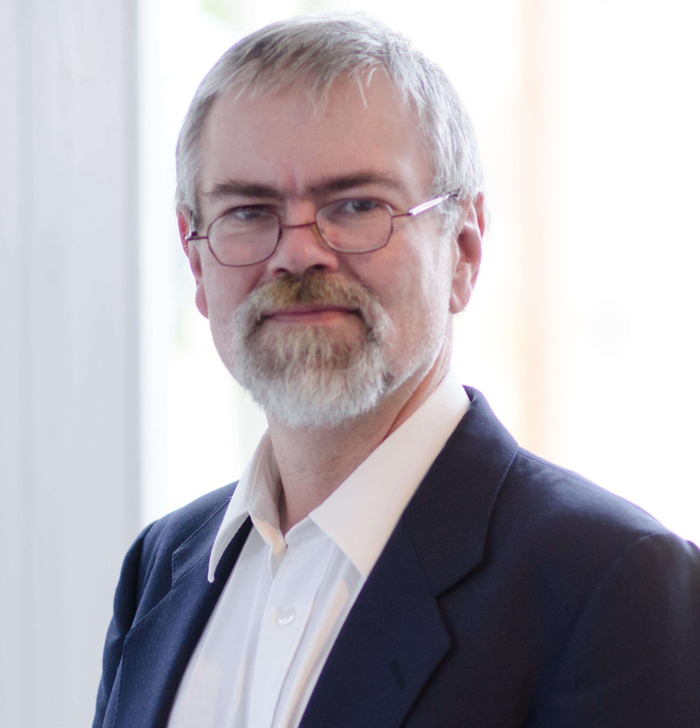 Dr. Andreas Lorenczuk