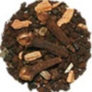 Orzo Chai from Lupicia