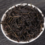 """Middle Mountain """"Duck Shit Aroma"""" Dan Cong Oolong Tea (Spring 2019) from Yunnan Sourcing"""