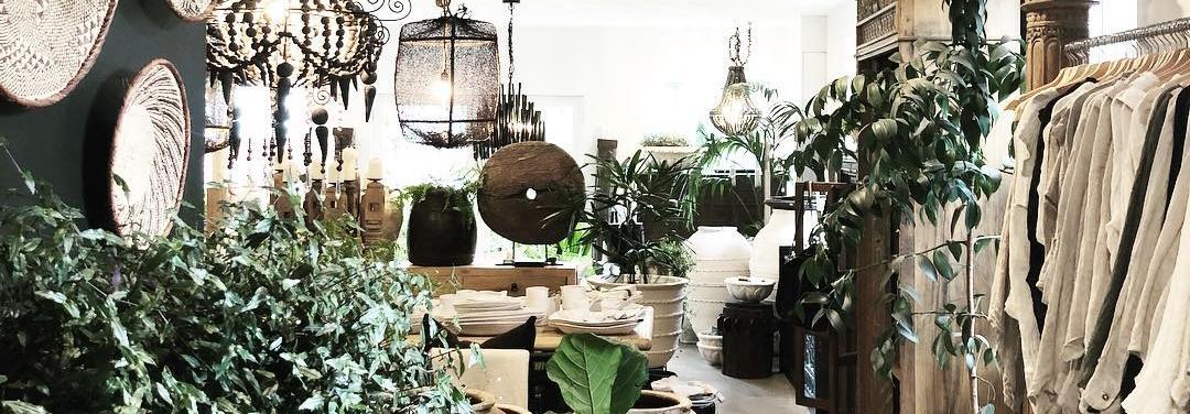 Amara Home cover image | Regional NSW | Travelshopa