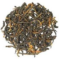 Golden Monkey from Infuze Tea and Teaware