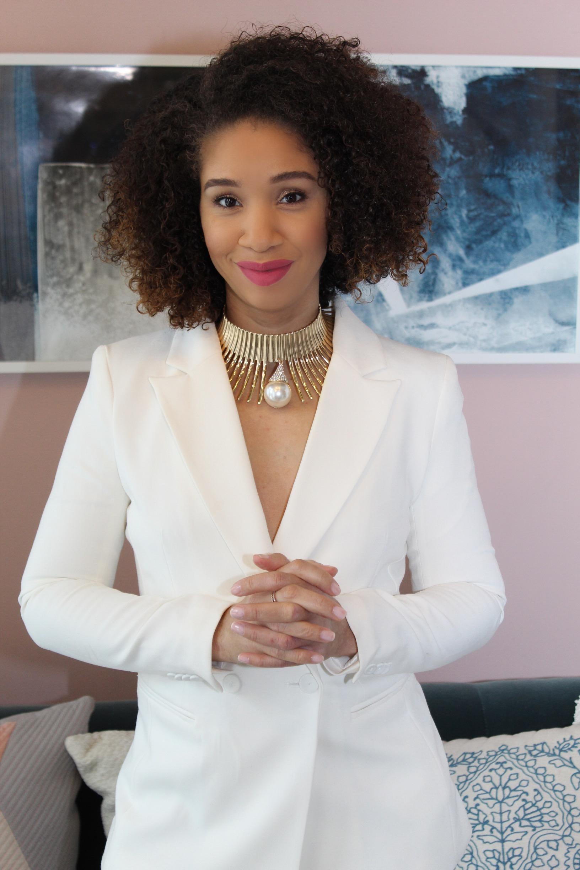 Nneka Garel-Portes