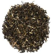 Jasmine Green from New Mexico Tea Company