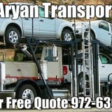 Auto Shipping Quotes image