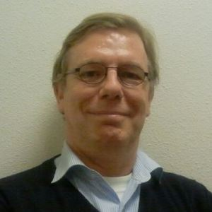 Arthur Klaassen