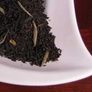 Grand Earl Grey from Caraway Tea Company