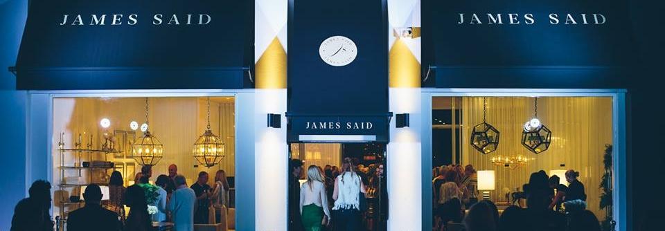 James Said cover image | Sydney | Travelshopa