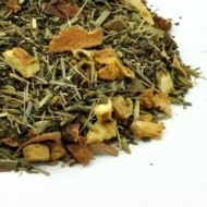 Ayurvedic Shanti (Calming/Space) from The Whistling Kettle