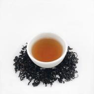 Honey Fragrance Black from Mountain Stream Teas