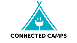 http://https://connectedcamps.com/