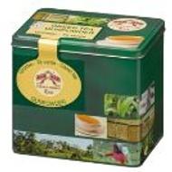 Green Tea Gunpowder from Golden Bridge Tea