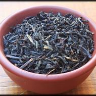 Glen Arbor Breakfast from Whispering Pines Tea Company