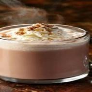 Double Chocolate Spicy Chai from Adagio Teas Custom Blends