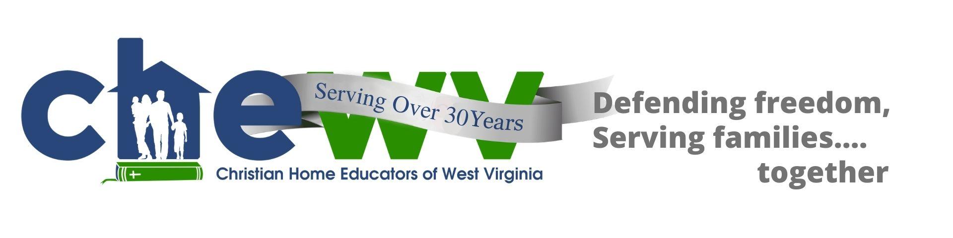 West Virginia & Homeschool University