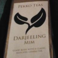 Darjeeling Mim by Pekko Teas from Pekko Teas