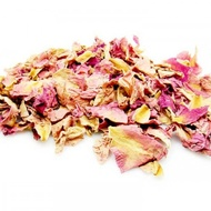 Petals of Hibiscus from ESGREEN