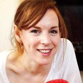 Dr Jen Foster