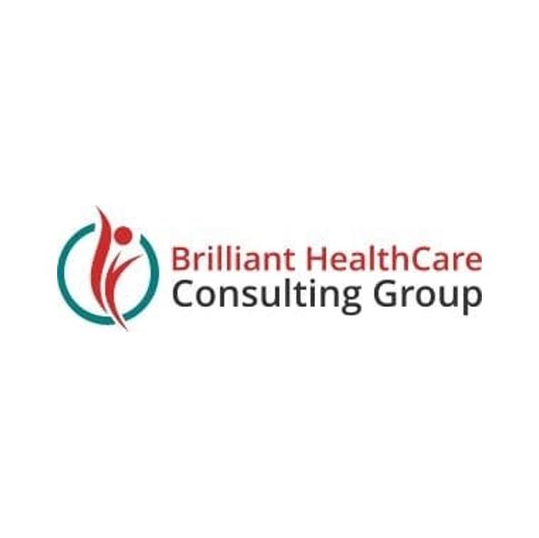 Brilliant HealthCare Training