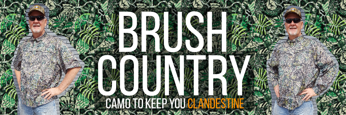 https://www.mcclellandgun.com/search?q=brush+country