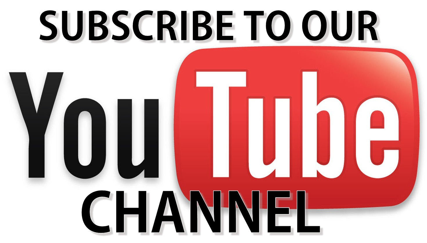 SUBSCRIBE!!!