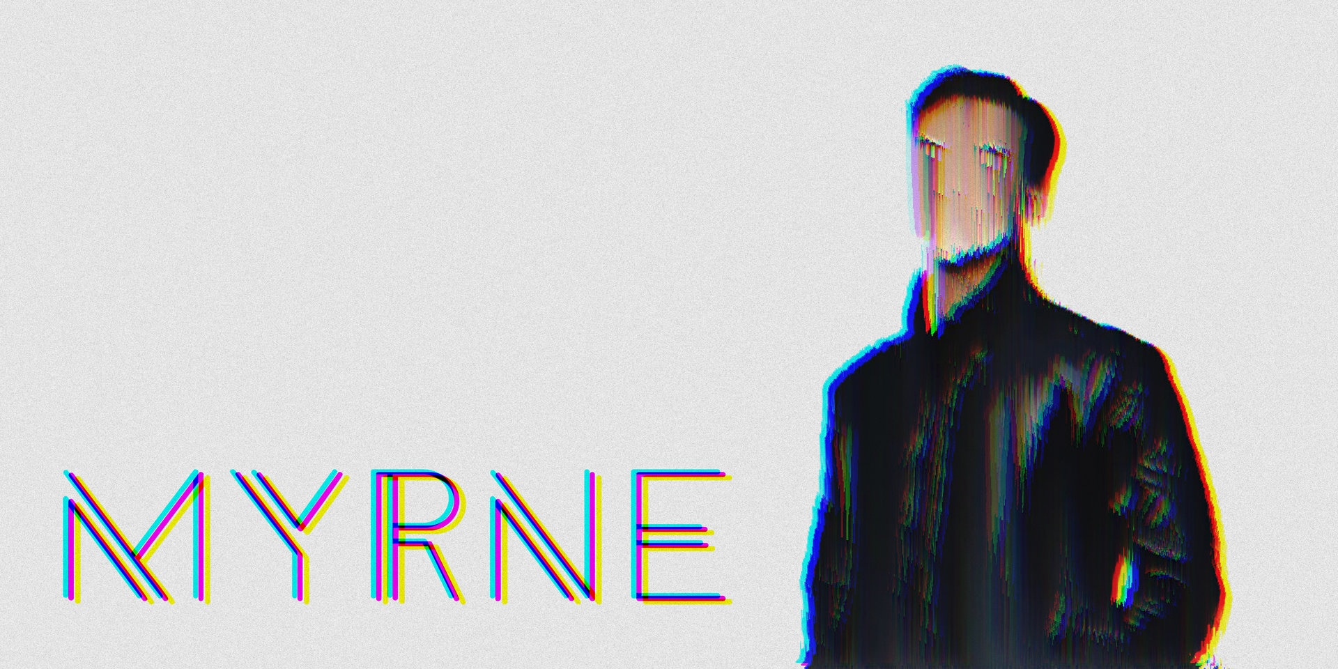 All Eyes On MYRNE: An interview with the Singaporean signed to Diplo's label
