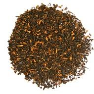 Khongea Second Flush TGBOP Clonal from Glenburn Tea - Direct