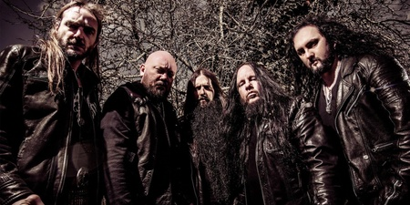 Sinsaenum to bring Repulsion For Humanity Tour to Manila