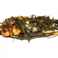 Walnut Brittle from Della Terra Teas
