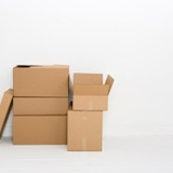 Primecity Vaughan Movers image