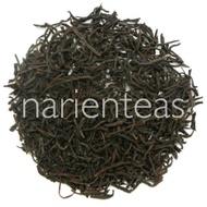 Ceylon Kenilworth from Narien Teas