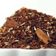 Moluccas Spice Rooibos from Fava Tea Co.