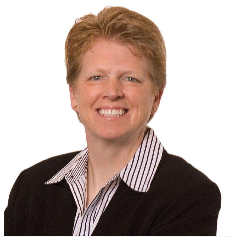 Tanya J. Porter