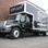 First Class Moving & Storage Inc. Photo 3