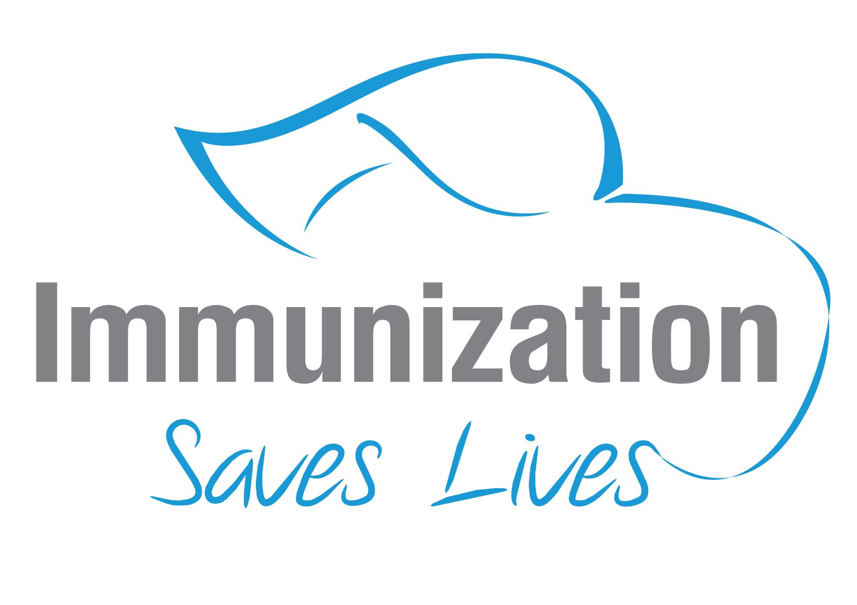 Immunization Producers