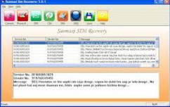 [utility] Utility per Android  BKZKgMXTHmVWE5aIN0gm+captur66