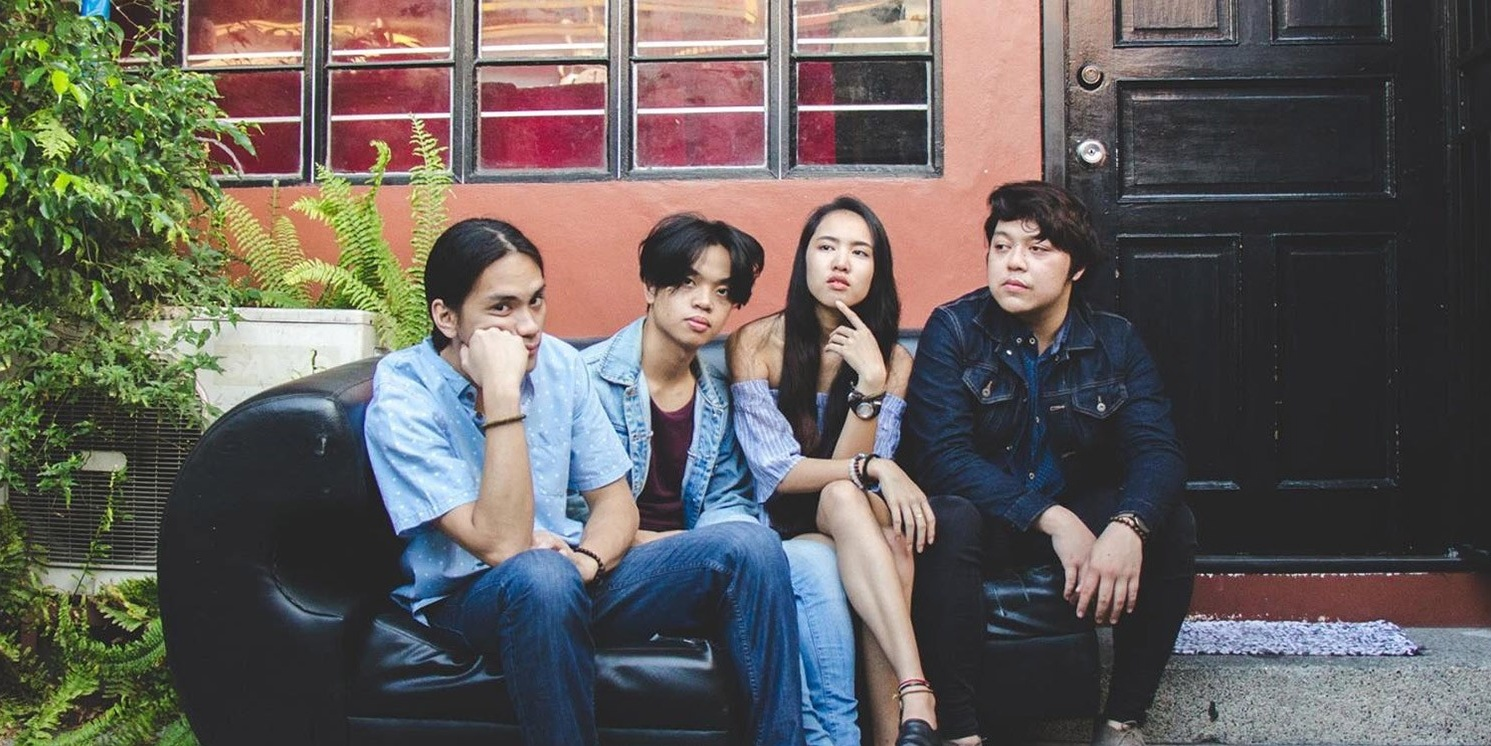 Carousel Casualties to release 'Flats' video at Madison EP anniversary show