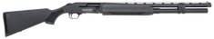 Mossberg Jerry Miculek Pro Series 930