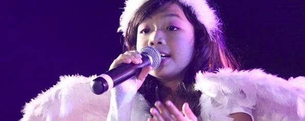 Kellyn Tan: 未来的天空 EP Launch