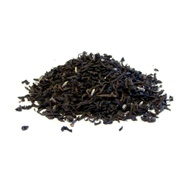 Blue Smoke Tea from Sisters of the Black Moon