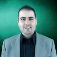 Gibran Sánchez