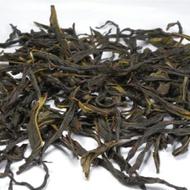 2010 Spring Premium Mt. Wudong Magnolia(Yu Lan Xiang) Phoenix Dan Cong Oolong(light-roasted) from JK Tea Shop